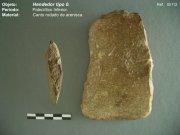 00112 Hendedor