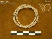 00235 Hilo/cuerda tendón